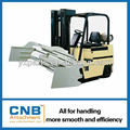 Economic Type of Forklift Bale Clamp
