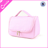 New design lady travel washing cosmetic bag,cosmetic bag plain canvas