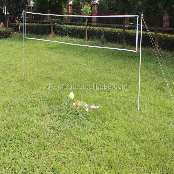 High Quality Performance Volleyball Training Net
