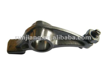 Auto Parts rocker arm For Daewoo Tico 94580144