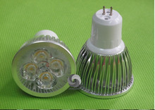 China High Quality cob led spot light { low heat no UV or IR light radiation] with 5w led spot light