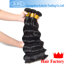 wholesale Grade 7a Virgin Peruvian Human Hair Extension Dubai Cheap Unprocessed Peruvian Hair Weave Bundles Overnight Shipping