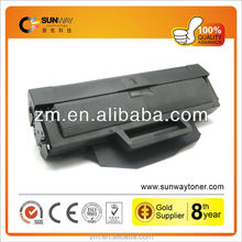 Compatible MLT-D1043S premium toner cartridge for Samsung ML1660 1661 1665 1666 SCX3201 3206 3218