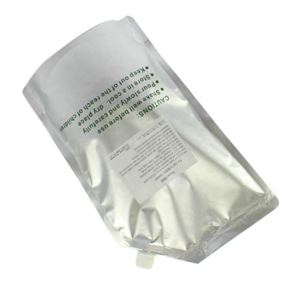 toner powder for HP LaserJet 1010 / 1012 /<strong>1015</strong> / 1018 /1020 / 1022 /3020MFP /3030MFP /3050 / 3052 /3055 /M1005 MFP /M1319f MFP