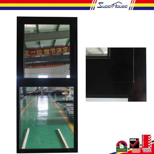 decorative window guards comply with AS2047 made by China supplier