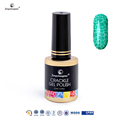 fengshangmei art nail gel high quality many colors crack wholesale gel polish