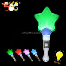 Best price Best Choice led princess wand