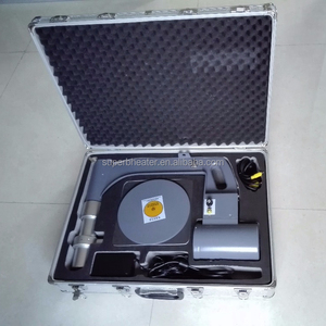 Portable X Ray Machine For Heating Element
