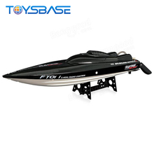 FEILUN FT011 65CM 2.4G HSP Brushless RC Boat With Water Cooling System Rc Speed Boat