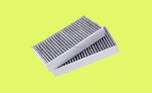 Supply high quality Auto Air Filter OE number A1648300218 For German Series Cars
