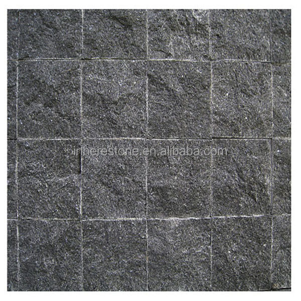 Flavor cheapst price granite cultured stone