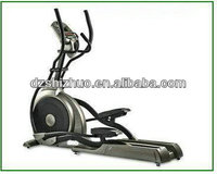 Commercial Gym equip/Elliptical trainer
