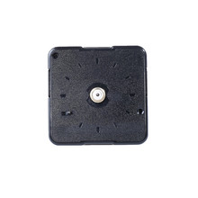 Jiangsu TIAN CHENG High quality custom quartz clock movements with chime