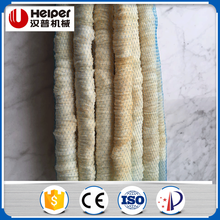 Good Price Natural Salted Sheep Sausage Casings For Sale