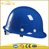 fiberglass safety helmet with Professional simple style hot sale