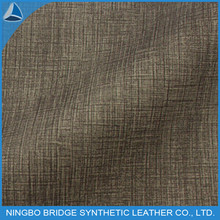 OEM Available Latest Design custom auto upholstery fabric