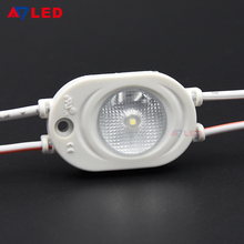 wholesale cold white CE Rohs mini 5 years warranty smd 2835 high quality <strong>led</strong> <strong>module</strong>