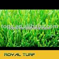 synthetic lawn for landscaping,football or other sports