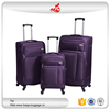"3pcs luggage case 20""24""28"" sky travel luggage bag 2016 hot selling 4 wheels nylon luggage trolley bag"