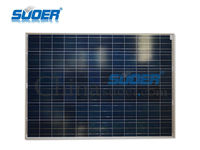 Suoer Lowest Price Mini Flexible Solar Panel 200w 18v Polycrystalline Silicon Solar Cells
