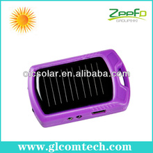 Factory updated bestselling solar japan mobile phone charger,bestselling solar charger in japan market