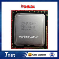 100% working Processors for INTEL XEON w3690 CPU,Fully tested.