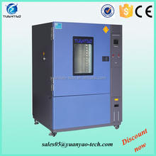 Supply pharmaceutical laboratory stability test chamber