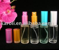 60cc Hand Sanitizer, Made of Edible Alcohol and Tea Tree Essential Oil VY06
