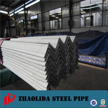 s275 steel ! steel angle bar used in building structure steel equivalent ss400