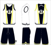 new design lowest price basketball jersey for men custom with your logo