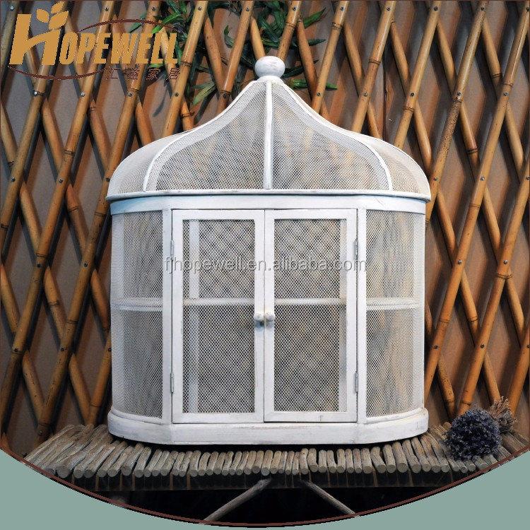 giant sparrow bird house for sale online , bird feeding house patterns