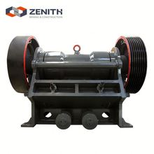 Energy saving stone crusher equipments,hand operated jaw crusher