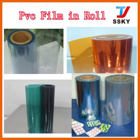 100% durable rigid hard foam sheet pvc grey film