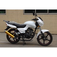 top quality street legal 150cc motorcycle