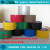 Industrial strength Strong double-sided tape prices