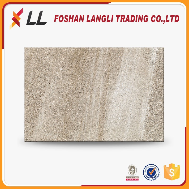New product non slip outdoor changing room anti-skid cement floor tile