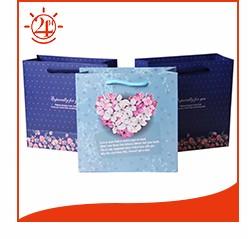 03 small paper bag.jpg