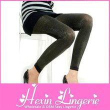 Wholesale 2012 Lycra ladies in stockings spring fashion