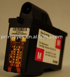 printhead for kodak 1000i