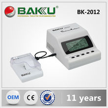 Baku Most Popular Hot Quality Competitive Price Comfortable Design Test Transistor Digital Multimeter