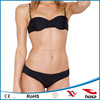 hot sale beachwear dresses, beachwear swimwear, bikini brazil