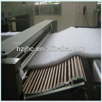 Hot selling nonwoven fabric for mattress cover,mattress pad