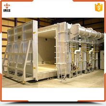 Quality best offer grade a furnace oil fired boiler sell