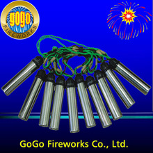 Splendid waterful fireworks 6m 60sec waterfall fireworks supply multi-size and meters indoor waterfall fountains fireworks