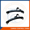 Box3017 Adjustable Mudguard Support Truck And