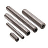 CNC machining service tooling moulding stainless steel dowel pins