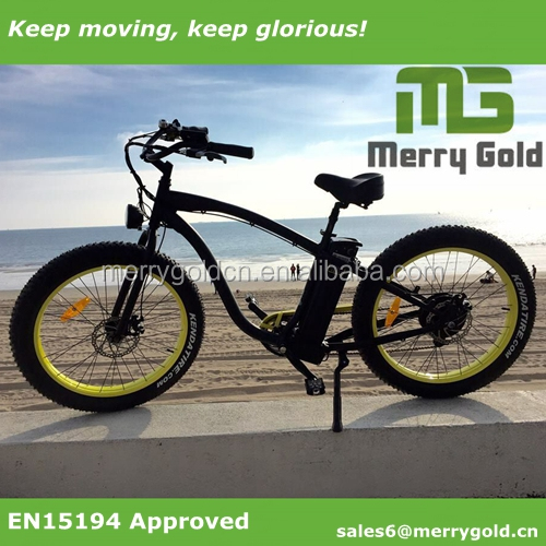 Electric Bicycle Motorized Bicycle E <strong>bike</strong>