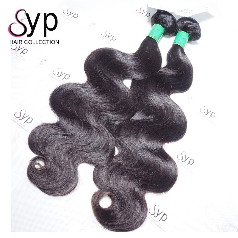 Cheap Peruvian Chinese Hair Wefts Vendors Bright Color Hair Extensions