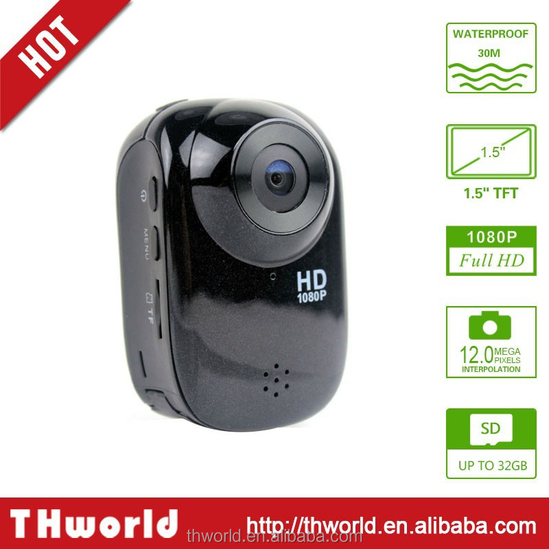 Shenzhen factory SJ1000 helmet sport camera x5 1080p 60FPS action camcorder