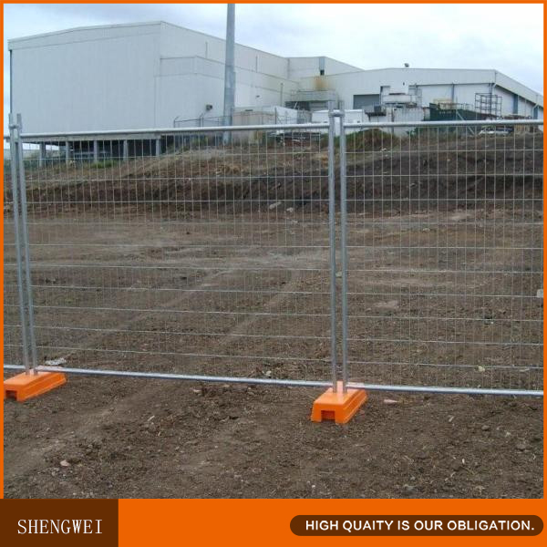 temporary fence clamp,fence post clamp,galvanized pipe fence clamps